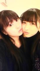 佐々木彩夏(ももいろクローバー) 公式ブログ/☆西ノ宮です。あーりんです。☆ 画像1