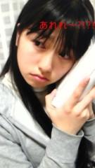 佐々木彩夏(ももいろクローバー) 公式ブログ/☆ななめらしいです。あーりんです。☆ 画像1