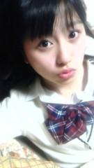 佐々木彩夏(ももいろクローバー) 公式ブログ/☆あーりんです。あーりんです。☆ 画像2