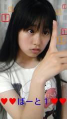 佐々木彩夏(ももいろクローバー) 公式ブログ/☆むかしむかし☆ 画像1