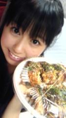 佐々木彩夏(ももいろクローバー) 公式ブログ/☆パート�☆ 画像3