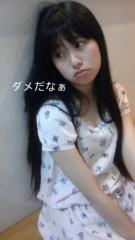 佐々木彩夏(ももいろクローバー) 公式ブログ/しっぱいしちゃった。。。 画像1