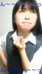 佐々木彩夏(ももいろクローバー) 公式ブログ/☆ほんじつ☆ 画像1