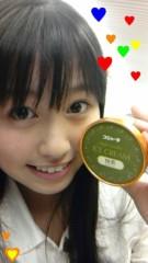 佐々木彩夏(ももいろクローバー) 公式ブログ/☆新幹線とあーりん☆ 画像1