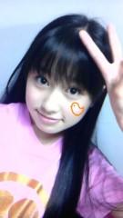 佐々木彩夏(ももいろクローバー) 公式ブログ/☆こんばんは☆ 画像2