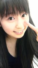 佐々木彩夏(ももいろクローバー) 公式ブログ/☆ありがとう☆ 画像1