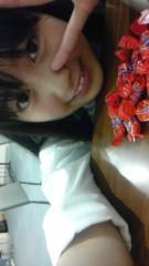 佐々木彩夏(ももいろクローバー) 公式ブログ/☆おはよんよん☆ 画像1