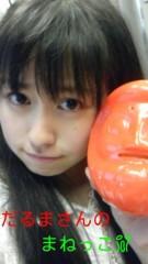 佐々木彩夏(ももいろクローバー) 公式ブログ/☆高崎といえば☆ 画像2