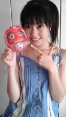 佐々木彩夏(ももいろクローバー) 公式ブログ/☆うひゃーっ☆ 画像1