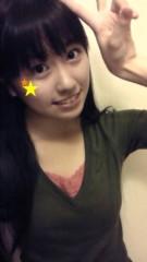 佐々木彩夏(ももいろクローバー) 公式ブログ/☆おおきにーっ☆ 画像1