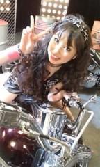 佐々木彩夏(ももいろクローバー) 公式ブログ/☆キミとセカイ☆ 画像1