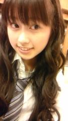 佐々木彩夏(ももいろクローバー) 公式ブログ/☆最終日☆ 画像2