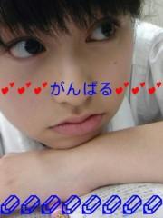 佐々木彩夏(ももいろクローバー) 公式ブログ/☆あらっ☆ 画像1