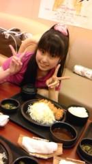 佐々木彩夏(ももいろクローバー) 公式ブログ/☆3つめ☆ 画像1