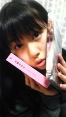 佐々木彩夏(ももいろクローバー) 公式ブログ/☆アイドルちんです。あーりんです。☆ 画像3