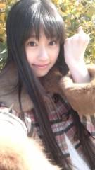 佐々木彩夏(ももいろクローバー) 公式ブログ/☆もぐもぐ☆ 画像1