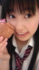 佐々木彩夏(ももいろクローバー) 公式ブログ/☆日本でここだけ☆ 画像1