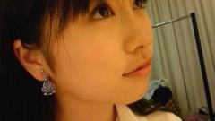 佐々木彩夏(ももいろクローバー) 公式ブログ/☆デビューです。あーりんです。☆ 画像1