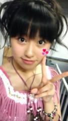 佐々木彩夏(ももいろクローバー) 公式ブログ/☆おつかぁーりん☆ 画像3