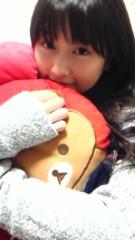 佐々木彩夏(ももいろクローバー) 公式ブログ/☆わすれもの☆ 画像1