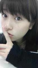 佐々木彩夏(ももいろクローバー) 公式ブログ/☆金曜日です。あーりんです。☆ 画像1