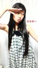 佐々木彩夏(ももいろクローバー) 公式ブログ/☆ななめ☆ 画像1