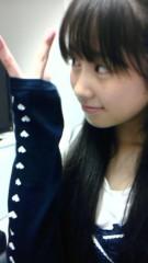 佐々木彩夏(ももいろクローバー) 公式ブログ/☆こだわり☆ 画像2