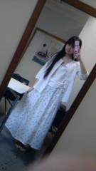 佐々木彩夏(ももいろクローバー) 公式ブログ/☆ピーチ☆ 画像2
