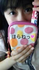 佐々木彩夏(ももいろクローバー) 公式ブログ/☆もしかして☆ 画像1