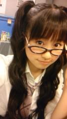 佐々木彩夏(ももいろクローバー) 公式ブログ/☆4日目☆ 画像3