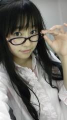 佐々木彩夏(ももいろクローバー) 公式ブログ/☆フェスもも☆ 画像2