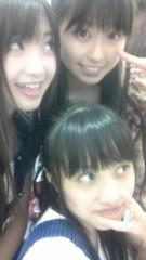 佐々木彩夏(ももいろクローバー) 公式ブログ/☆START☆ 画像1