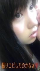 佐々木彩夏(ももいろクローバー) 公式ブログ/☆コンサートとライブ☆ 画像1