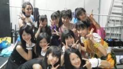 佐々木彩夏(ももいろクローバー) 公式ブログ/☆おつかぁーりん☆ 画像1