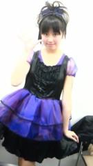 佐々木彩夏(ももいろクローバー) 公式ブログ/☆わすれてました☆ 画像1