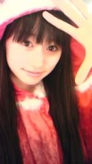 佐々木彩夏(ももいろクローバー) 公式ブログ/☆最高過ぎですっ。あーりんです。☆ 画像3