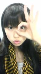 佐々木彩夏(ももいろクローバー) 公式ブログ/☆にちよーび☆ 画像1