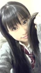 佐々木彩夏(ももいろクローバー) 公式ブログ/☆バチバチの季節☆ 画像1