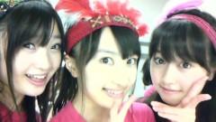 佐々木彩夏(ももいろクローバー) 公式ブログ/☆BLL☆ 画像1