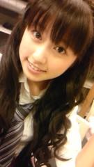 佐々木彩夏(ももいろクローバー) 公式ブログ/☆最終日☆ 画像1