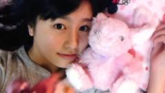 佐々木彩夏(ももいろクローバー) 公式ブログ/☆おひとりさま☆ 画像1