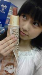 佐々木彩夏(ももいろクローバー) 公式ブログ/☆みゅー☆ 画像1