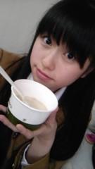 佐々木彩夏(ももいろクローバー) 公式ブログ/☆こんばんはです。あーりんです。☆ 画像1