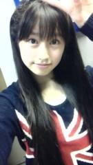 佐々木彩夏(ももいろクローバー) 公式ブログ/☆今日のライブ☆ 画像1