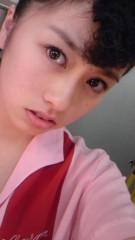佐々木彩夏(ももいろクローバー) 公式ブログ/☆PVです。あーりんです。☆ 画像3