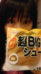 佐々木彩夏(ももいろクローバー) 公式ブログ/☆5日目☆ 画像2