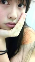 佐々木彩夏(ももいろクローバー) 公式ブログ/☆だんす☆ 画像1