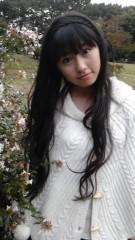 佐々木彩夏(ももいろクローバー) 公式ブログ/☆もうすぐです。あーりんです。☆ 画像2