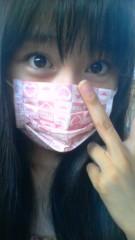 佐々木彩夏(ももいろクローバー) 公式ブログ/☆マクス?! 笑☆ 画像1