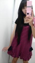 佐々木彩夏(ももいろクローバー) 公式ブログ/☆およーふく☆ 画像1